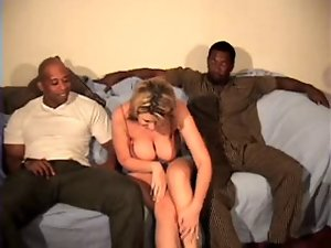 Gang Bang Squad #049 - Lisa