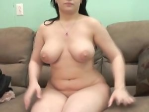 big beautiful woman netvideogirl