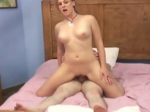 groupsex in amateurstyle