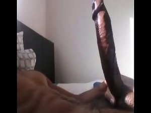 Enormous dick pics compilation