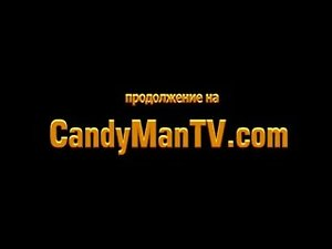 Trick A lot of erotic video, nude lads - candymantv.com