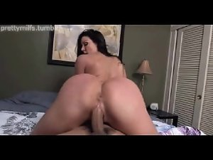 Phat Lush Butt Sex Addicts - Lisa Ann - Alexis Texas - Kelly Divine