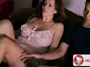 Best Mom Sex From Xhamster Xvideos Redtube Xnxx