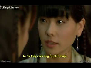 Tan Kim Binh Mai (2013) Full HD tap 4