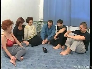 Let s play a game - XVIDEOS.COM
