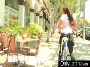 Latina vixen go dirty 20