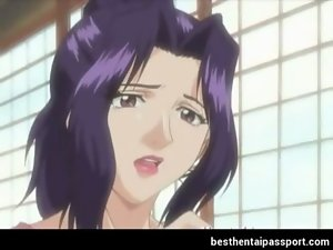 hentai anime cartoon adult movies - besthentaipassport.com