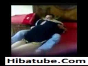 Arabian egyptian home sex -_(new)