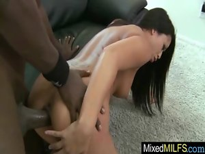 Wild Sex Need From Ebony Penis Whore Filthy bitch clip-07