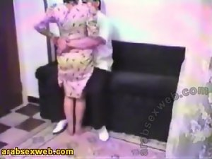Arabian egyptian homemade sex-ASW101