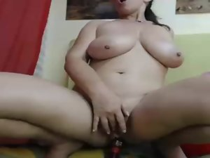 plumper pig lissa from canada screwing stunning anal while begging for money