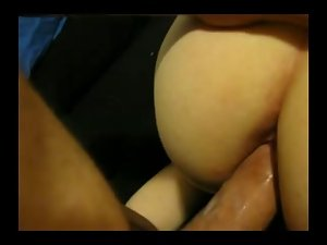 Amateur Films Point of view Fuck