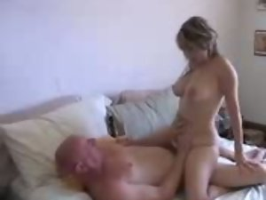 After Her Shower She Wants Oral Play And Prick In Her Video