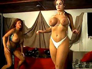 Female orgasm xxx sabian machine sex