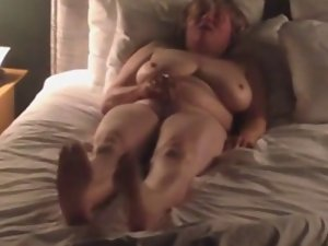 MarieRocks Mummy Greatest Woman Masturbation FULL VERSION