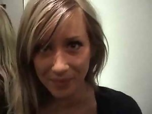 Great luscious raunchy teen wants it badly