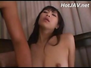 Lassie Banged by her Boss 2 per 2