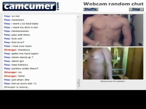 amateur wecyber chat