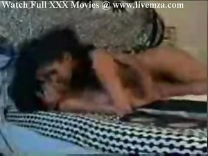 Randy indian Desi Lass Shagging With Another Young lady Guy