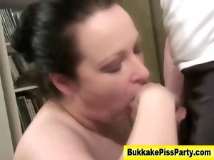Fetish curvy bizarre hoe gets banged