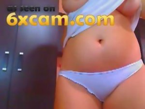 sensual webcam wenches 6xcam com 37