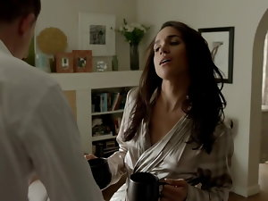 Meghan Markle - ''Suits'' s3e09